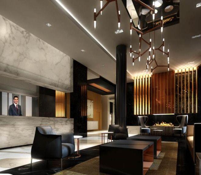 Toronto Canada Apartments For Rent: Erskine Avenue, Toronto, ONTARIO M4P 1Y5 2 Bedroom