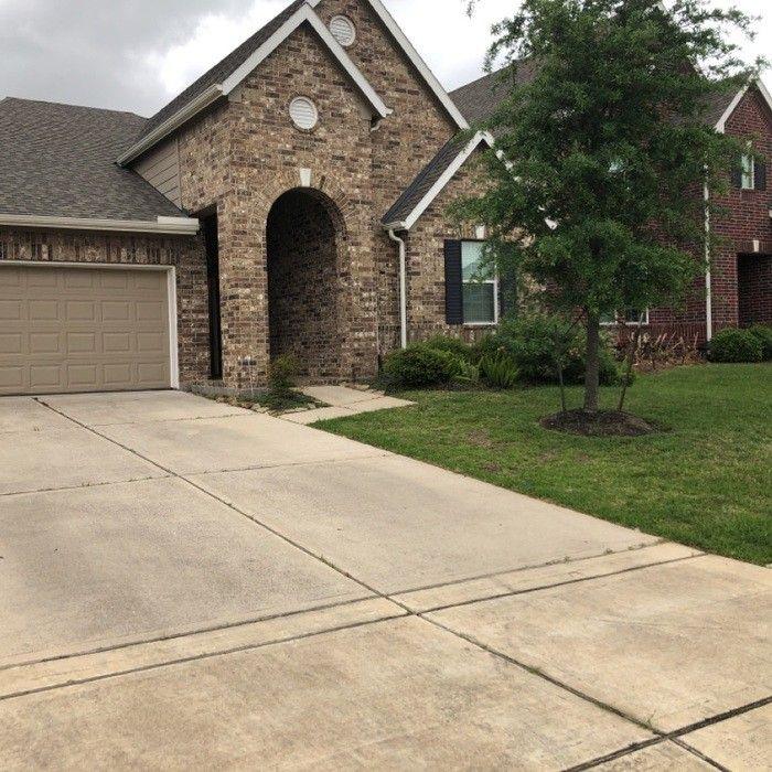 3306 Retama Falls Lane, Katy, TX 77494 3 Bedroom House For