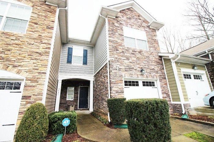3731 Shane Point Pl, Nashville, TN 37211 3 Bedroom House ...