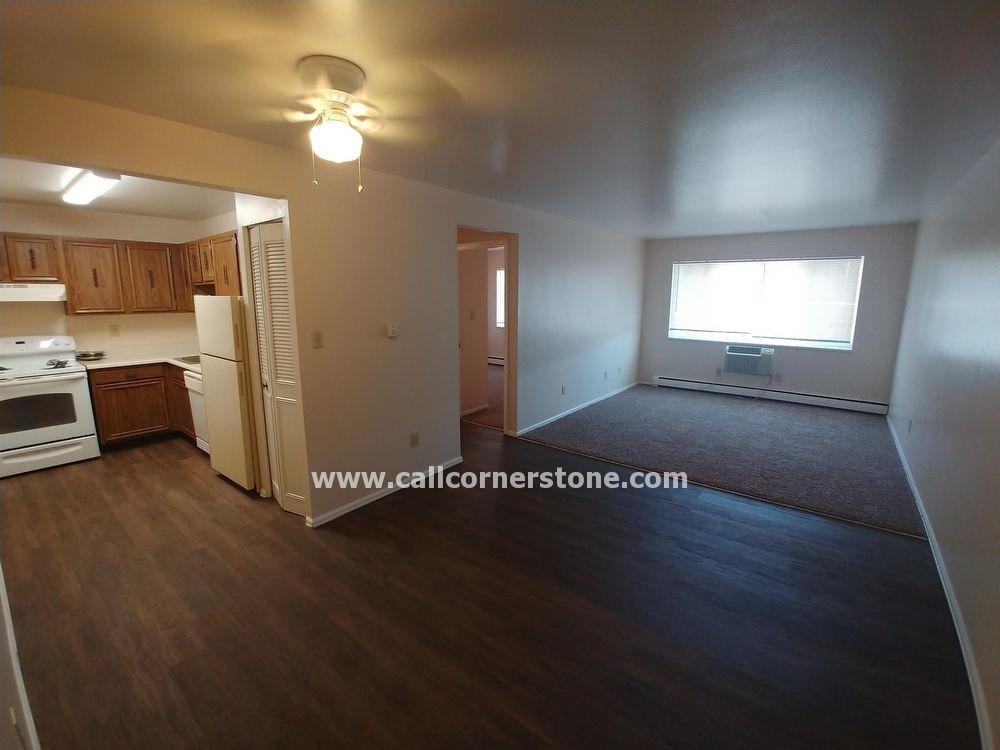 325 325 Cragmor Road 312 Colorado Springs Co 80907 1 Bedroom Apartment For Rent For 825 Month Zumper