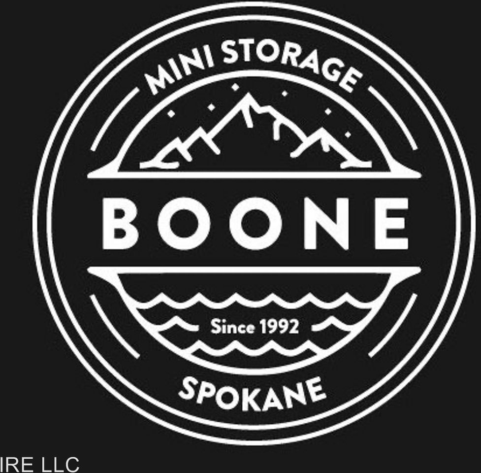 3004 E Boone Apartments For Rent In Chief Garry Park