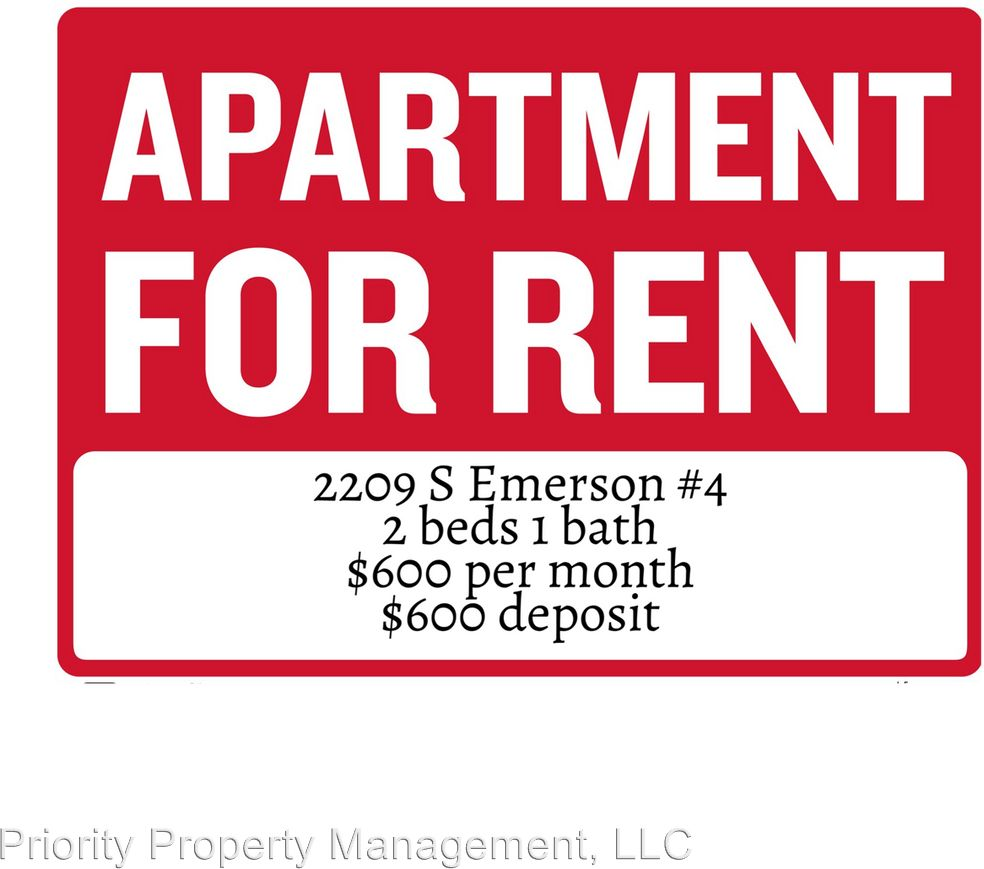 Apartments For Rent In Emerson Hill Staten Island: 2209 S Emerson Apartments For Rent In Gillette, WY 82718