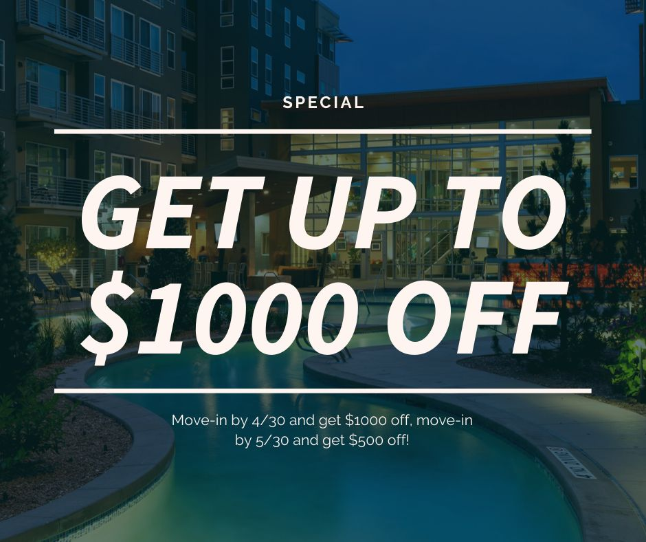 Apartments For Rent East Denver: Veranda Highpointe Apartments For Rent