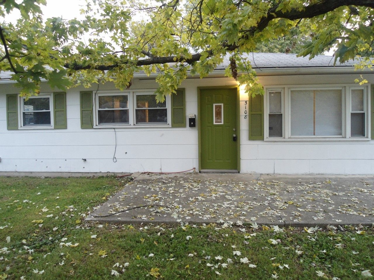 5108 w 32nd st indianapolis in 46224 3 bedroom apartment - 3 bedroom apartments downtown indianapolis ...