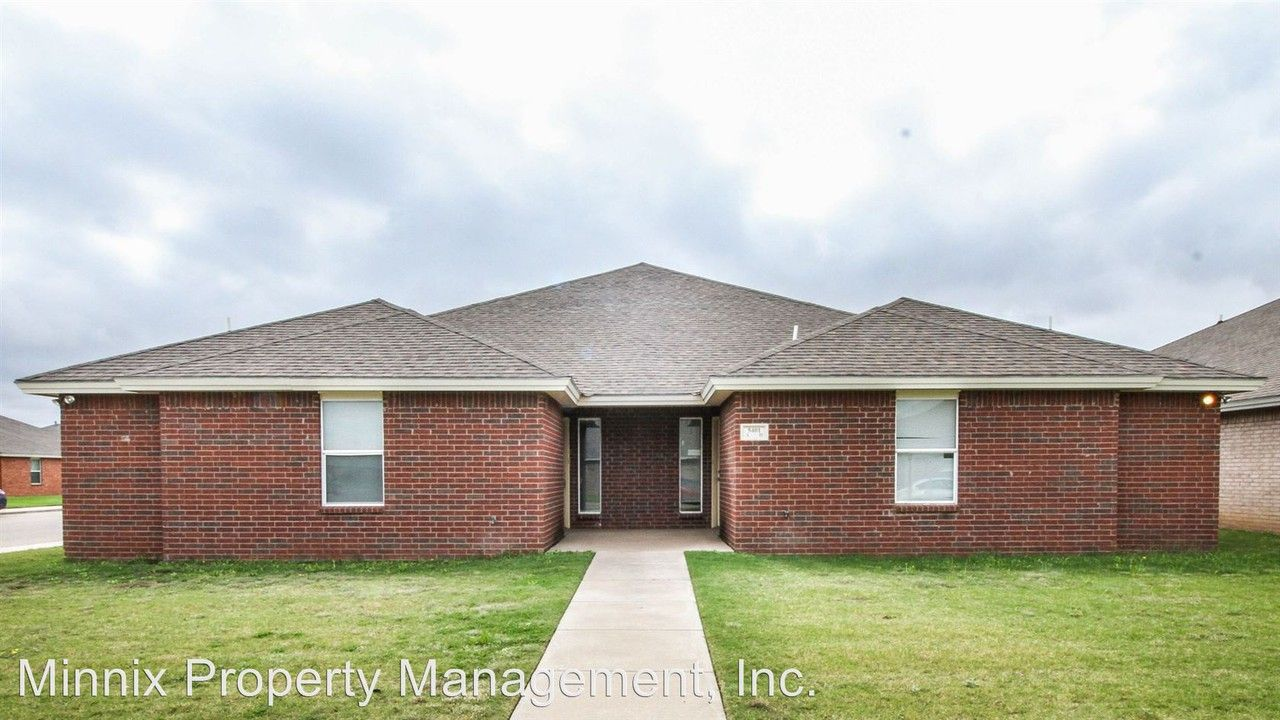 5404 Marshall St. Apartments for Rent in North by ...