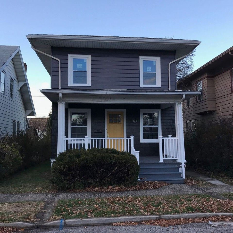 975 Wayne Avenue, York, PA 17403 3 Bedroom House For Rent