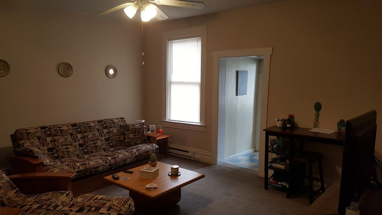 5119 Carnegie Apartments for Rent in Upper Lawrenceville ...