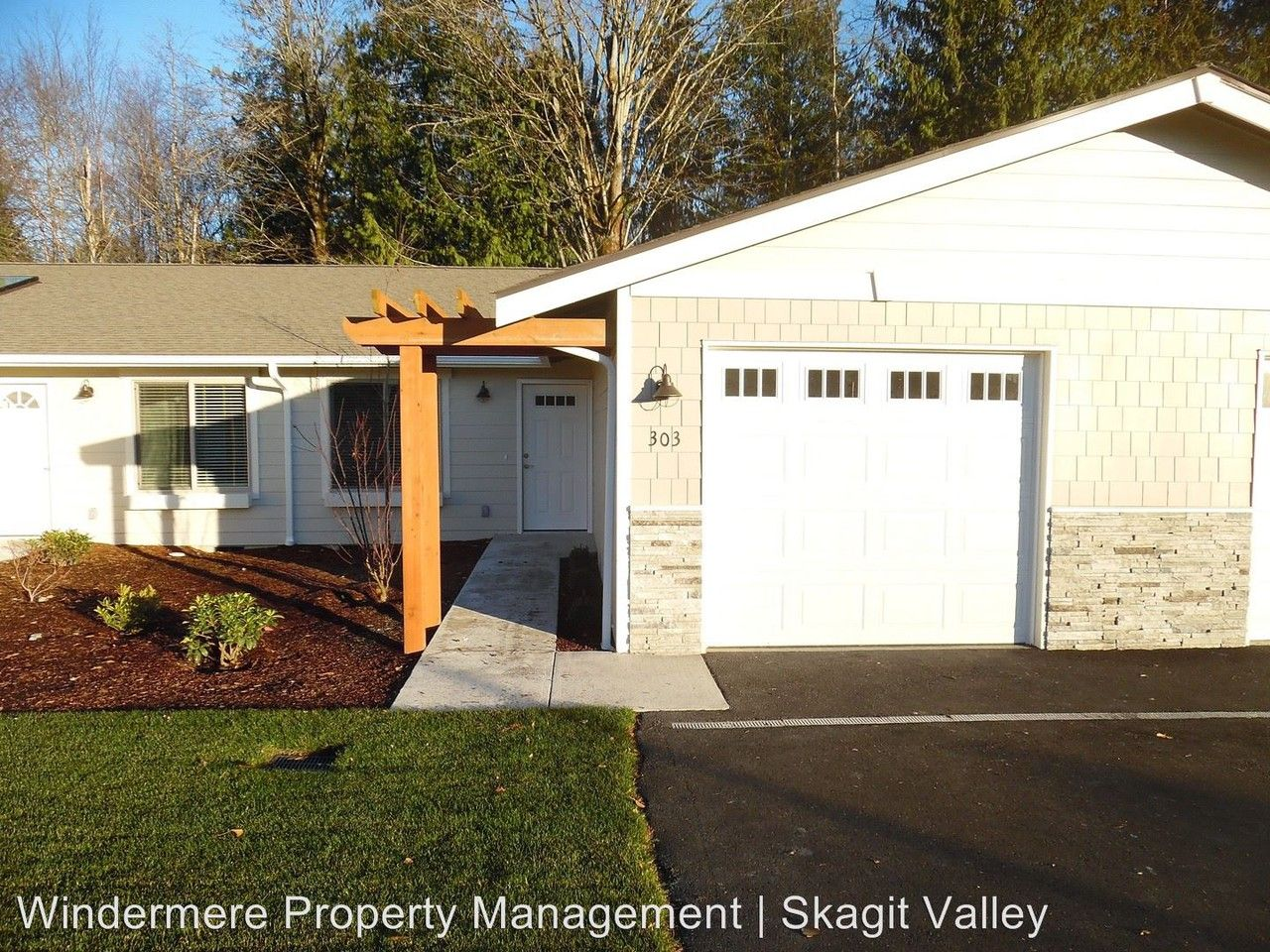 600 Skagit Highlands Parkway Apartments for Rent in Mount ...