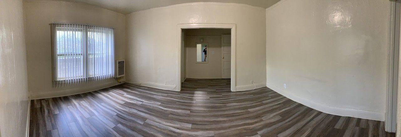 345 South Rampart Boulevard, Los Angeles, CA 90057 Studio ...