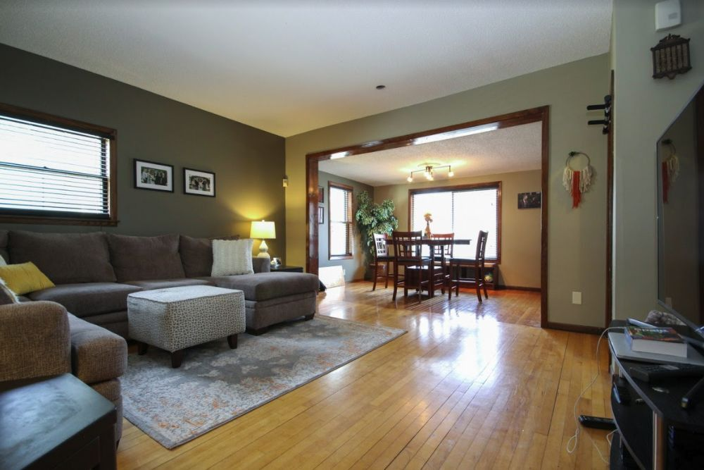 Street Northeast Minneapolis Bedroom Apartment For Rent Month