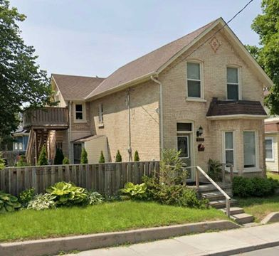 140 Prospect Street Newmarket On L3y 3t6 2 Bedroom Apartment For Rent For 2 250 Month Zumper