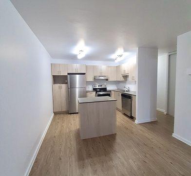 3285 Boulevard Gouin Est, Montréal, QC H1H 1A9 1 Bedroom ...