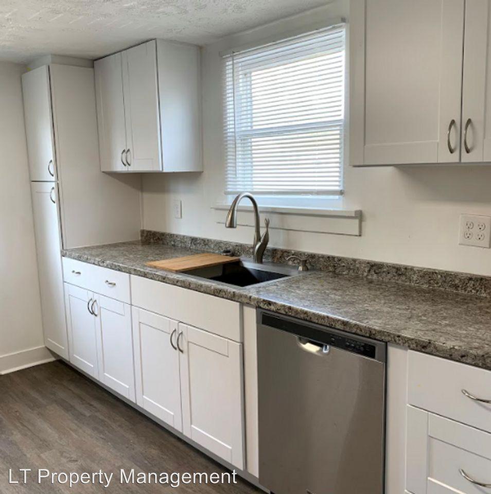 7307 E Euclid Avenue, Spokane Valley, WA 99212 1 Bedroom