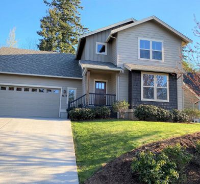 3634 Tree Farm Court, Bellingham, WA 98226 4 Bedroom ...