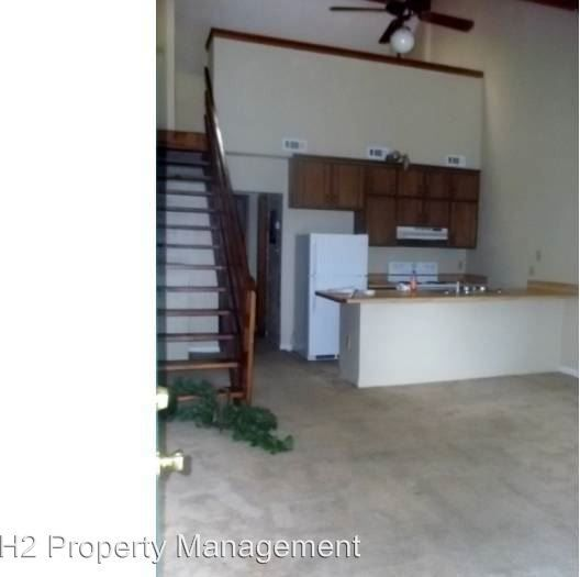 1207 Chee Lane, Tallahassee, FL 32304 1 Bedroom House For
