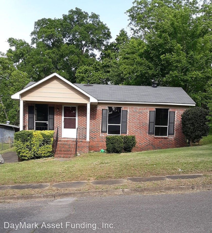 Breezy Point Apartments In Memphis Tennessee: 313 Memphis St, Birmingham, AL 35224 3 Bedroom House For
