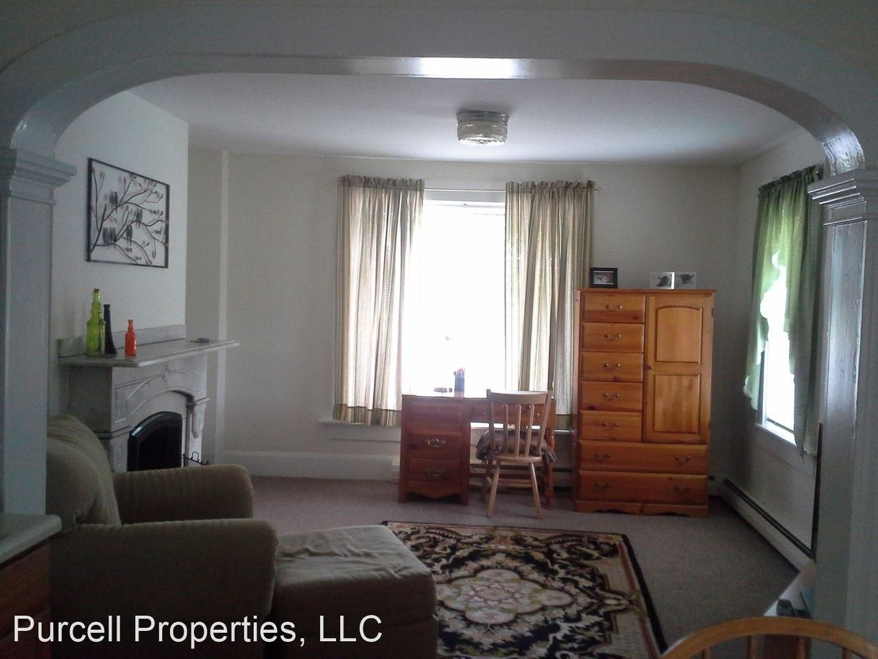 23 Tracy St Apartments for Rent in West Lebanon, NH 03784 ...