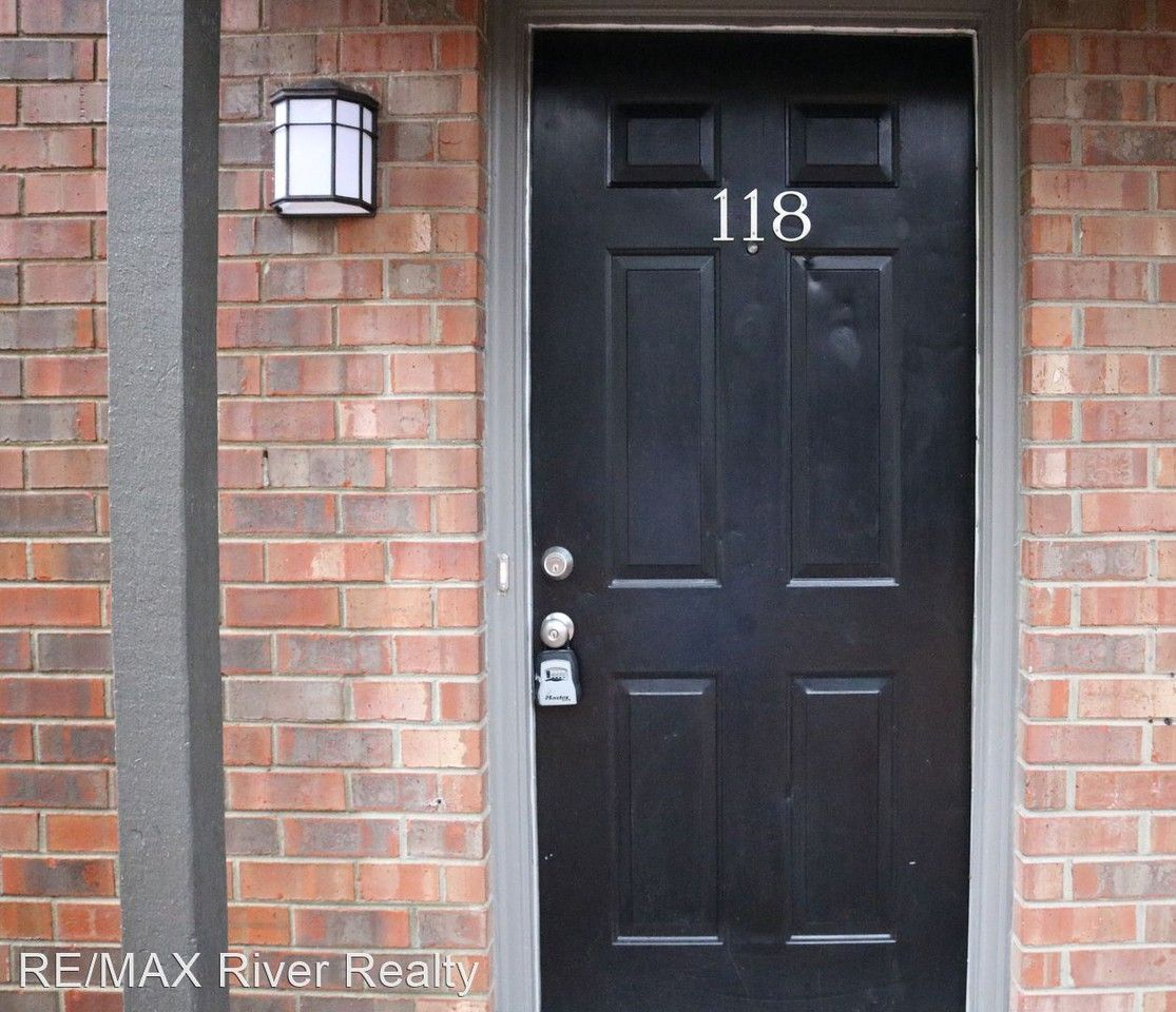 Chalet North Apartments For Rent In North Augusta, SC
