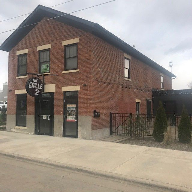217 Cedar Street #Loft, Chillicothe, IL 61523 2 Bedroom