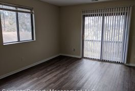 6040 6087 In The Pines Drive Se Apartments For Rent 6040