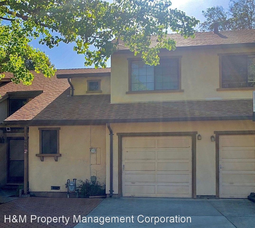 San Jose Apartments Low Income: 16989 Barnell Ave, Morgan Hill, CA 95037 2 Bedroom House