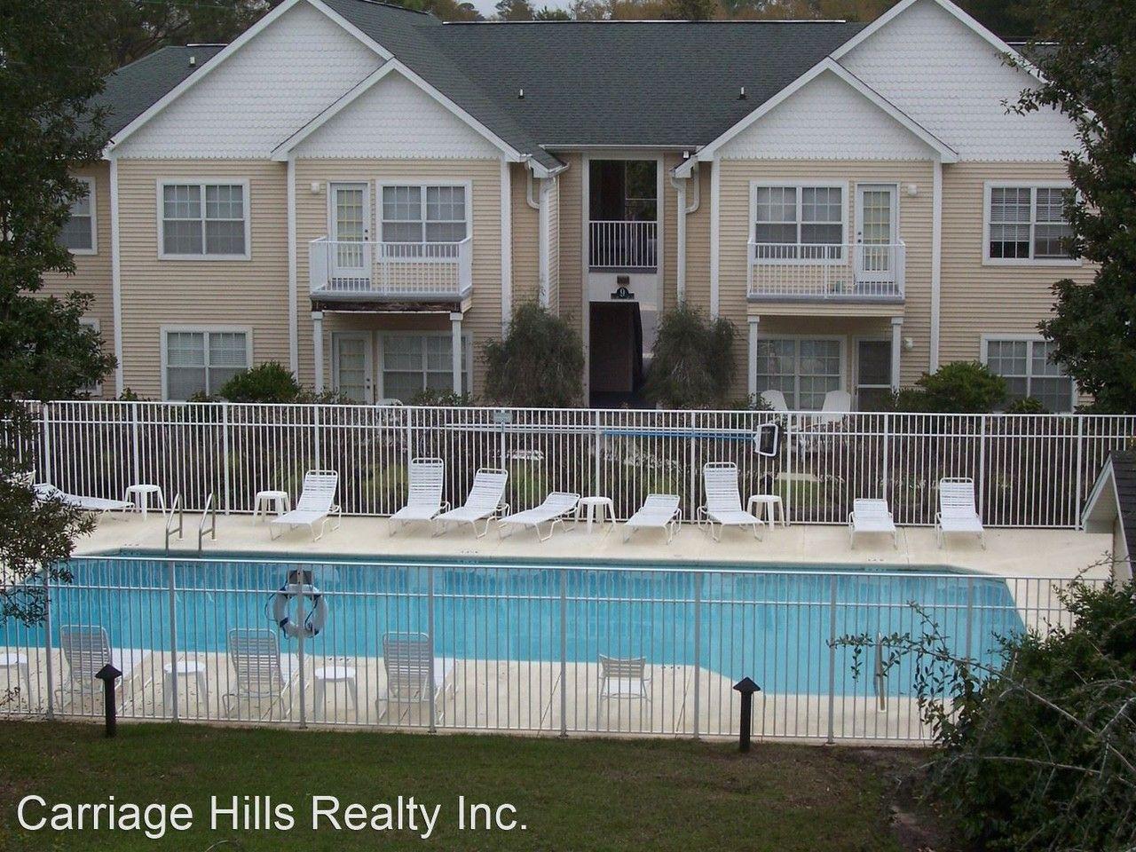1501 N Partin Dr. #124, Niceville, FL 32578 2 Bedroom ...