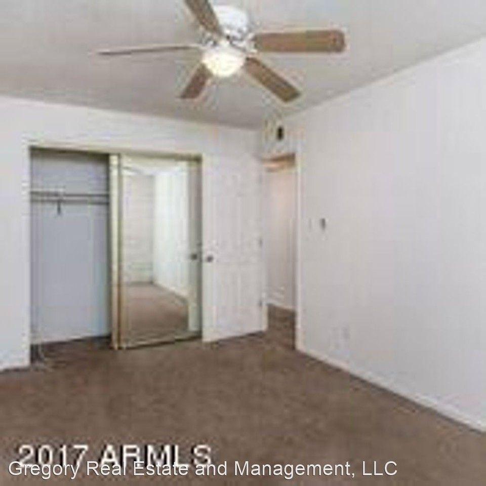 2333 W Glenrosa Ave #104, Phoenix, AZ 85015 2 Bedroom