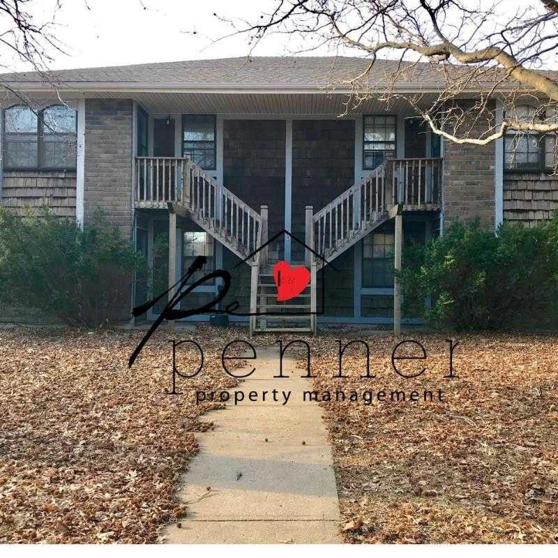 304 -C Nw Highland Ln, Blue Springs, MO 64014 2 Bedroom