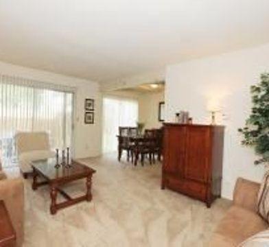 9301 Santa Fe Ln 89515 1 Overland Park Ks 66212 1 Bedroom Apartment For Rent For 829 Month Zumper