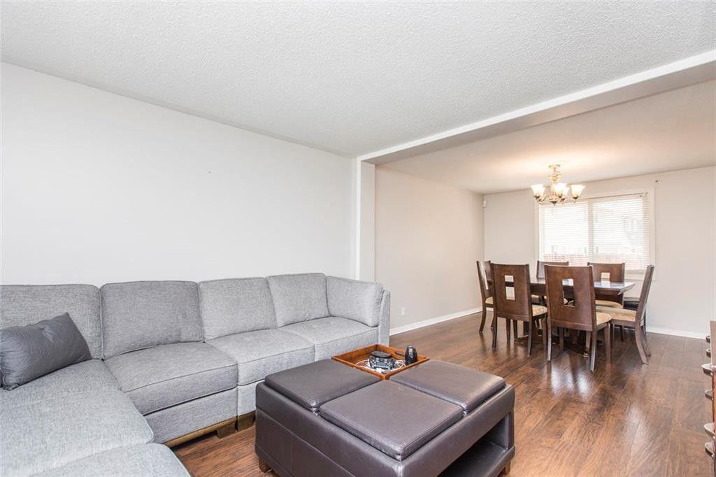 All Inclusive Ottawa Blair Lrt Pineview For Rent Apartments For Rent 1536 Beaverpond Drive F Ottawa On K1b 3x5 Zumper