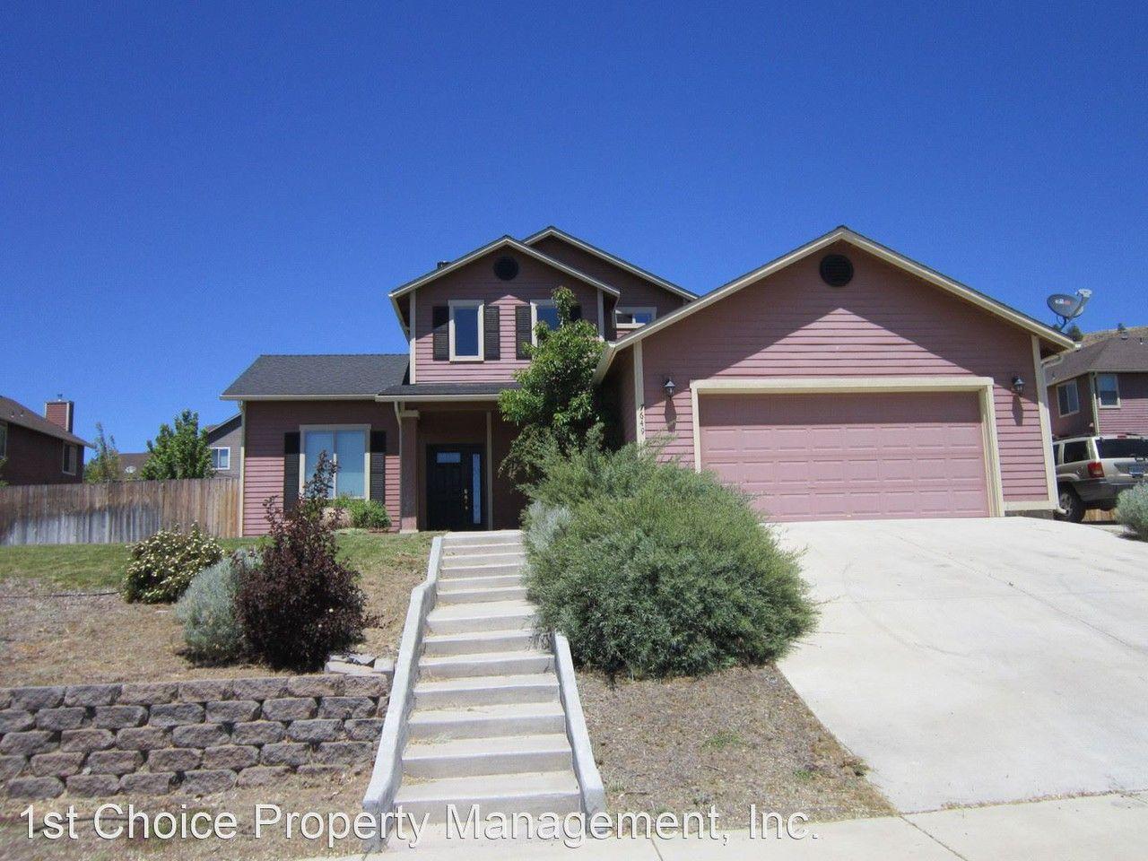 7649 Andrew Drive, Klamath Falls, OR 97603 3 Bedroom House ...