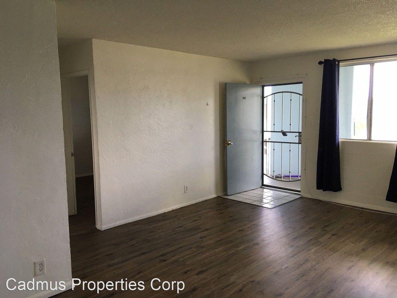 Kunia Palms 94 011 Waipahu Street E308 Waipahu Hi 96797 2 Bedroom House For Rent For 1 500 Month Zumper