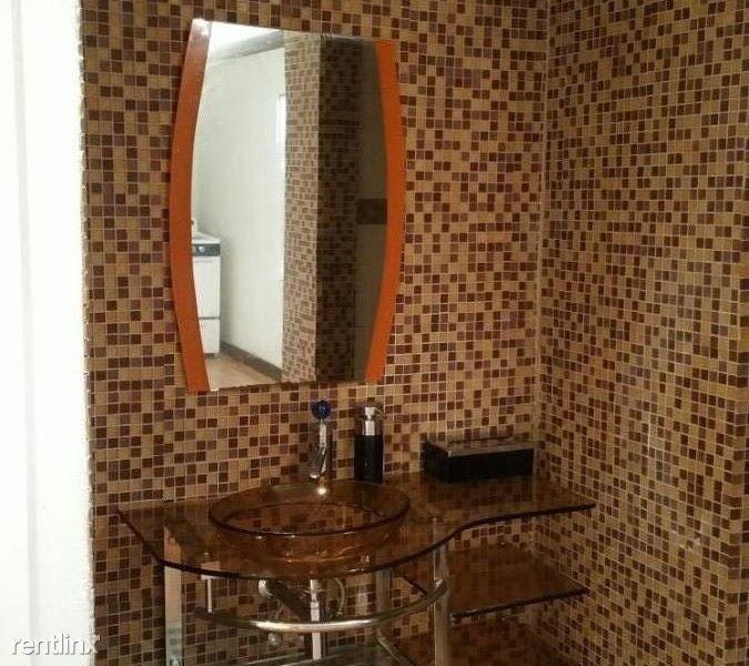 Apartments For Rent Under 1000 Near Me: Address Not Disclosed, Miami, FL 33126 Studio Apartment