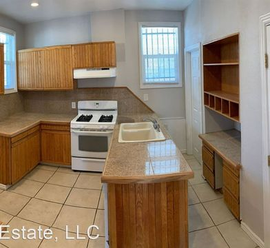 919 W 12th Ave, Denver, CO 80204 3 Bedroom House for Rent ...