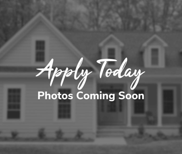 675 Carriage Ct, Lawrenceville, GA 30044 3 Bedroom House