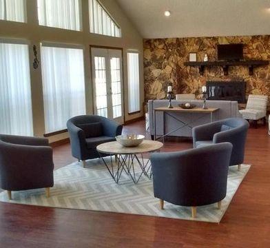 700 S Fm 1417 Sherman Tx 75092 2 Bedroom Apartment For Rent Padmapper
