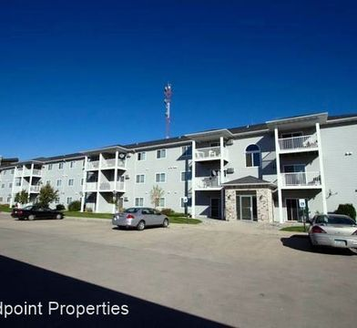 1431 Oak Manor Ave S Apartments for Rent in Brunsdale ...