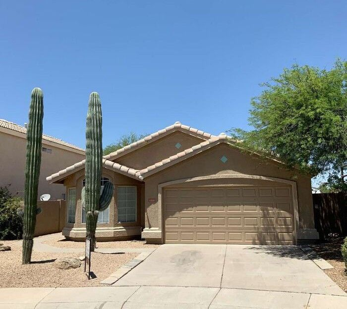 13110 West Cypress Street, Goodyear, AZ 85395 3 Bedroom
