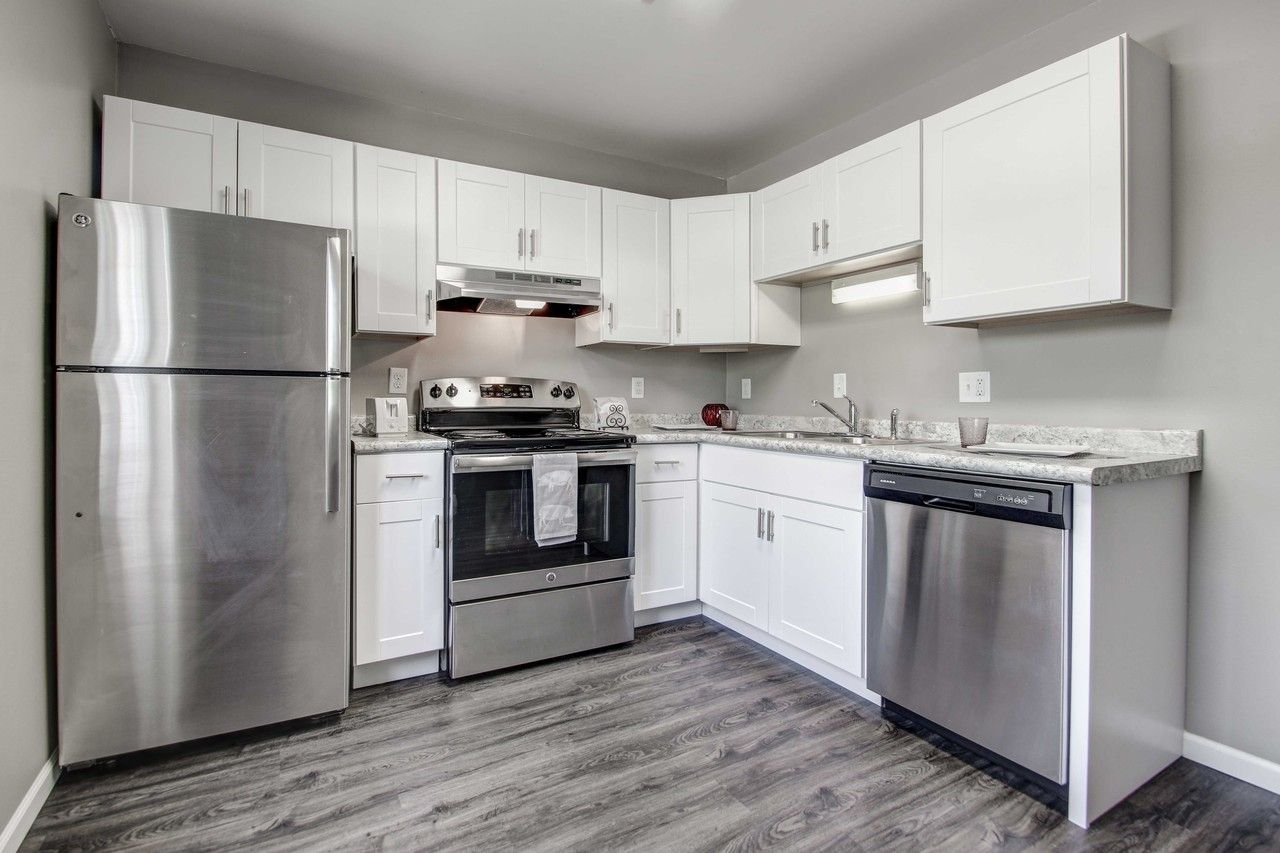 635 Skyview Place #2, Madison, WI 53713 1 Bedroom ...
