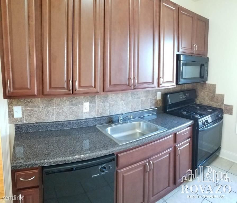 Apartments For Rent In Greenville Nc: 18 Fulton Ave Apartments For Rent In Greenville, Jersey