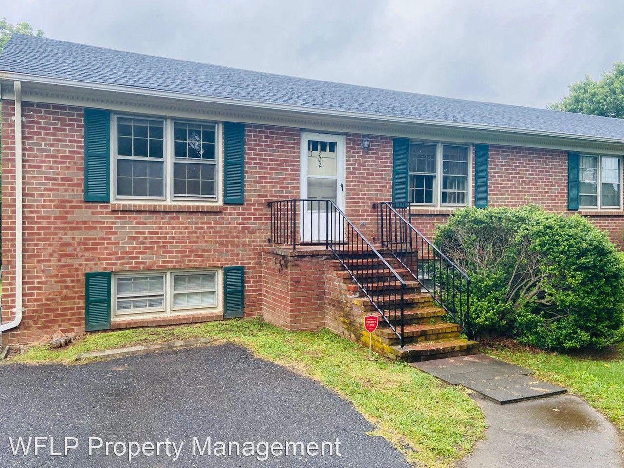 302 Fleetwood Dr. Apartments for Rent - 302 Fleetwood Dr ...