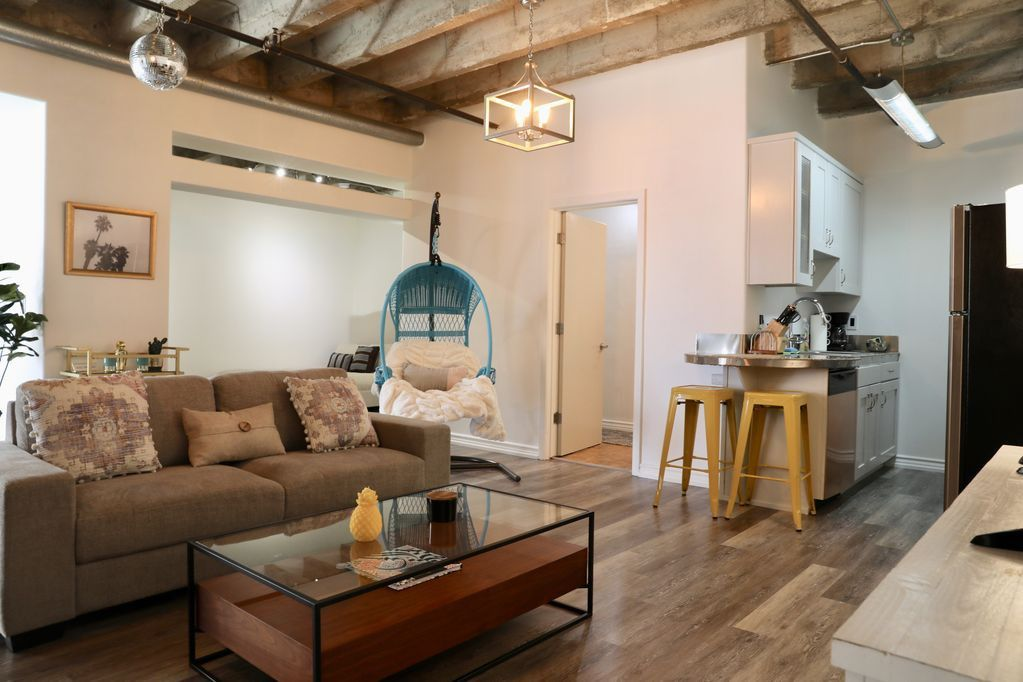 210 Canal Street, New York, NY 10013 1 Bedroom Apartment ...