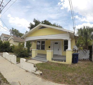3305 Sanchez Street - Photo 1