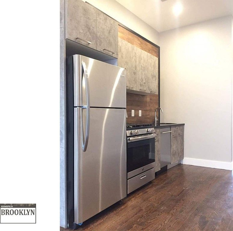 264 Cornelia St #3R, New York, NY 11221 2 Bedroom