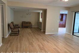 7821 Niagara Ave #2102 - Photo 3
