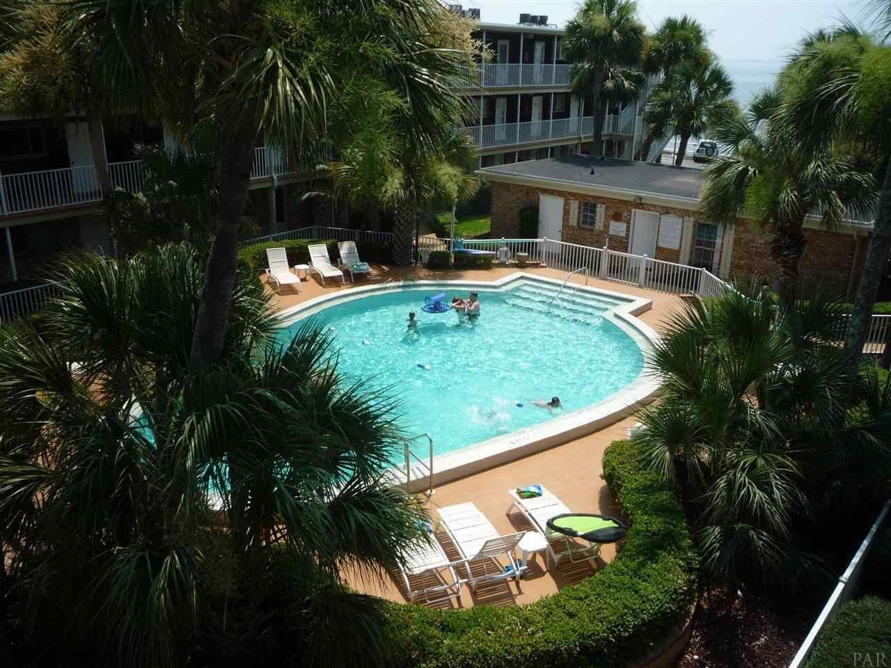 600 Scenic Hwy #315, Pensacola, FL 32503 1 Bedroom Condo ...