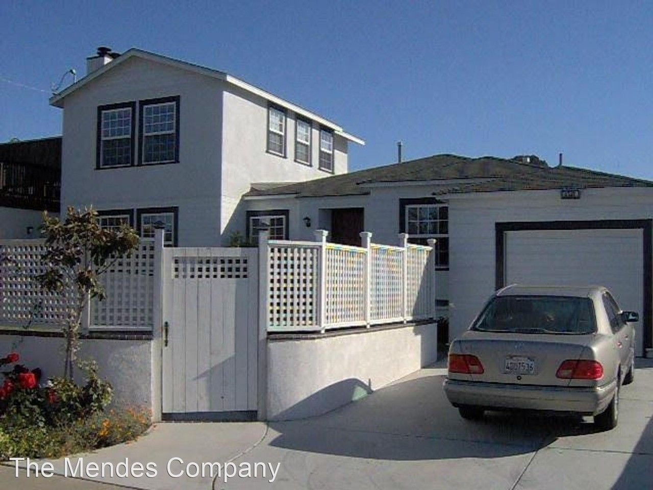 4141 whittier st san diego ca 92107 3 bedroom house for