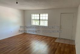 205 Pine Tulip Ct #201 - Photo 2