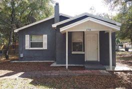 1701 E Louisiana Ave - Photo 2