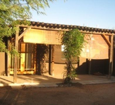2649 N Orchard Guest House Tucson Az 85712 1 Bedroom House For Rent For 685 Month Zumper